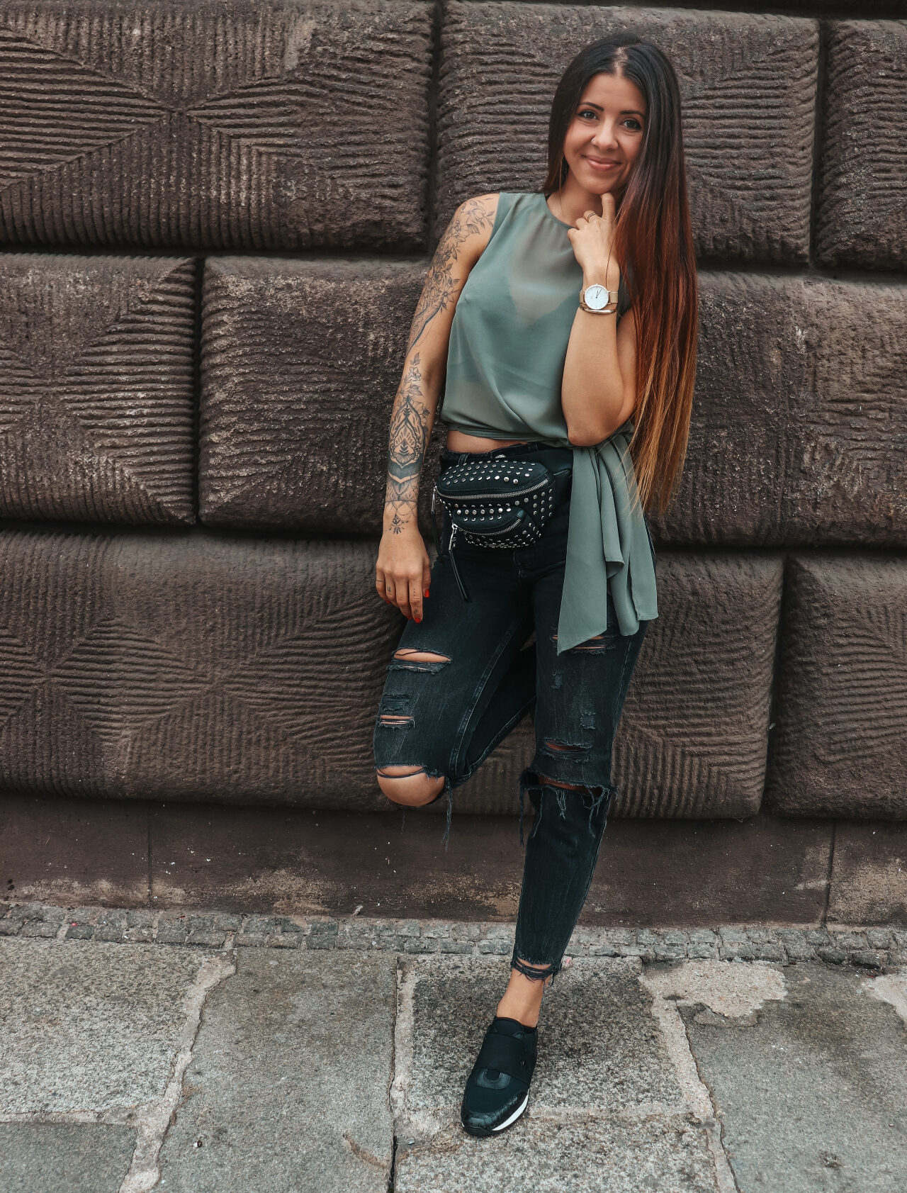 outfit-domi-1